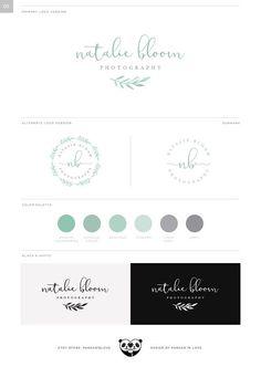 New makeup brushes photography ideas Logo Branding, Corporate Branding, Boutique Logo, Brand Identity Design, Branding Design, Branding Ideas, Packaging Design, Watermark Ideas, Photography Logo Design