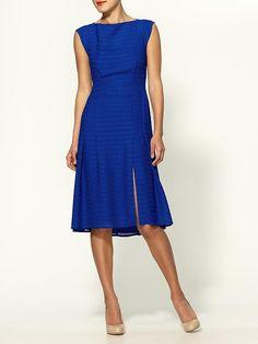 Nanette Lepore Picture Day Dress