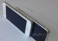 kuphone i5 iphone 5 clone photos