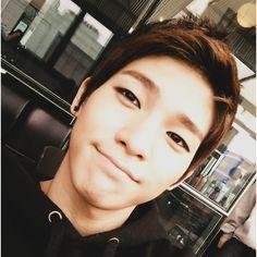 Daniel Chae aka Drama, the maknae from Dalmatian [DMTN] Btob, Dalmatian, Vixx, Seventeen, Korea, That Look, Drama, Motivation, Men