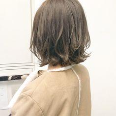 Hair Arrange, Short Hair Styles, Hair Cuts, Hairstyle, Beauty, Princess, Instagram, Hair, Bob Styles