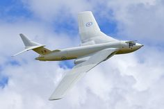 Handley Page Victor Handley Page Victor, V Force, Jet, Nose Art, Royal Air Force, Aviation Art, Great British, Hadley, Royal Navy