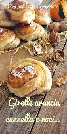 Scones, Baking Recipes, Dessert Recipes, Good Food, Yummy Food, Xmas Food, Breakfast Cake, Macaron, Sweet Cakes