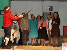 """Fotogallery spettacolo """"Jè robe dè macc!"""" - http://www.gussagonews.it/fotogallery-commedia-je-robe-de-macc-gussago-dicembre-2013/"""