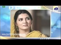 Drama Virassat Episode 3 by Geo Tv – 22nd March 2013  http://www.dramaon.tv/drama-virassat-episode-3-by-geo-tv-22nd-march-2013.html