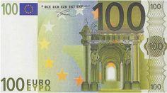 banconote euro da stampare - Cerca con Google