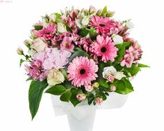 Sweet and tender bouquet of finest Ukraine flowers is meant to bring joy and happiness into the lives of those who receive it. Spring Flower Bouquet, Spring Flowers, Bouquet Flowers, Bouquets, Bouquet Delivery, Flower Delivery, Send Flowers, Fresh Flowers, Free Digital Photos