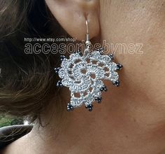 https://www.etsy.com/listing/206513150/beadwork-crochet-earrings-crocheted