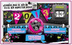 http://helenitaz.com/2013/06/freaky-fab-13-june-dia-monster-high-13-06-13/13/