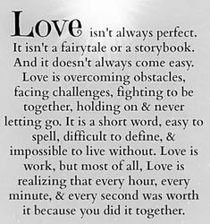 """57 Relationship Quotes About Love and Life (Reignite) 57 Relationship Quotes About Love and Life 57 Relationship Quotes About Love and Life Happy Relationship Quotes About Love and Life """"Being Love Quotes For Her, Cute Love Quotes, Love Story Quotes, Meant To Be Quotes, Quotes About Wanting Love, Love Meaning Quotes, Meaning Of True Love, Deep Relationship Quotes, Complicated Relationship Quotes"""