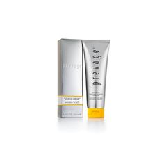 Healthy Beauty Awards: Get Smooth, Glowy Skin With These Face-Care Winners, including our Prevage Anti-Aging Treatment Boosting Cleanser! Anti Aging Serum, Best Anti Aging, Lush Shower Gel, Face Care, Skin Care, Body Care, Haut Routine, Elizabeth Arden Prevage, Lotion