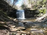 Best hikes in Pennsylvania