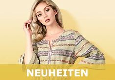Newchic - Fashion Chic Clothes Online, Discover The Latest Fashion Trends Mobile Chic Outfits, Latest Fashion Trends, Clothes For Women, Tops, Red Sundress, Black Jumpsuit, New Fashion Trends, News, Men Shoes
