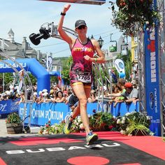 """✨Hallie💫 (@hknicoll) • Instagram photos and videos: """"I can. I will. End of story. 💗💙👊🏼 See you next year #im703mt, stronger and more determined than ever before! #TBT #smashfest  .  .  .  .    #smashfestqueen #ironmantri #70point3 #triathlete #teamnuun #asics"""" #locklaces #winnevertie #whatsyourfit"""