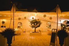 Elixir Shore Club, Ibiza Wedding Venue