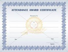 Team spirit award certificate template free download certificate team spirit award certificate template free download certificate templates award certificates pinterest yelopaper Choice Image