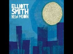 Elliott Smith, Going Nowhere