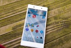 Sony Xperia Z5 U.S. review: A great camera can't save a compromised phone - https://www.aivanet.com/2016/03/sony-xperia-z5-u-s-review-a-great-camera-cant-save-a-compromised-phone/