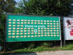 Slovenia, Advent Calendar, Innovation, Holiday Decor, Box, Home Decor, Snare Drum, Decoration Home, Room Decor