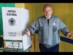 Lula não renascerá das cinzas