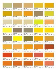 Aluminium | Windows | Doors | Frames | Colours | Coated | Woodgrain | Yorkshire | UK | ClearView
