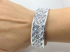 Bracelet MYRA made for Fitbit Flex 2 - more from stainless steel - Google Search