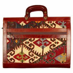 Shop Istanbul : Kilim Bag