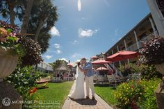 Wedding Venues, Wedding Photos, Bed And Breakfast, Marines, Outdoor Decor, House, Beautiful, Wedding Reception Venues, Marriage Pictures