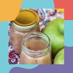 [ #semglúten e #semlactose ] Já ouviu falar em #AppleButter? É bastante comum fora do Brasil, é mais rígida que uma geleia, pode ser utilizado em bolachas, biscoitos, incorporado em receitas e até vitaminas. Você mesmo pode fazer em casa, confira a minha receita:  Ingredientes:  10 -12 Maçã-verde (descascadas e fatiadas); 1 colher de sopa de canela; 1 colher de chá de noz moscada; 6 - 8 cravos da índia; 1 xícara de açúcar mascavo ou demerara (opcional); suco de 1 limão siciliano.  Modo de…