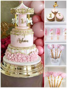 Children, Cake, Gourmet, Atelier, Young Children, Boys, Kids, Kuchen, Torte