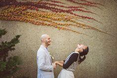 Couples - Washington DC Wedding Photographer Sam Hurd