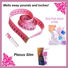 What is an Ambassador? By becoming an Ambassador, you are becoming a Plexus distributor. This gives you the opportunity to buy the product wholesale. How much extra income are we talking about? It depends on how much time you want to spend. Our full time Ambassadors are making 6 figure incomes. Our part time Ambassadors can make anything from a few hundred to a few thousand dollars a year.http://www.vikkiyoung.myplexusproducts.com/