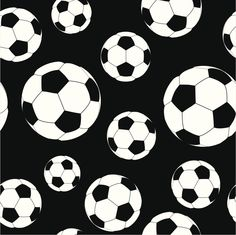 Información básica sobre el fútbol | eHow en Español