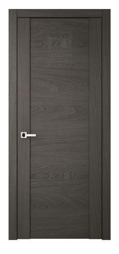 Beau Arazzinni Quadro Q6011 Interior Door Ash Oak Oak Interior Doors, Oak Doors,  Wooden Doors