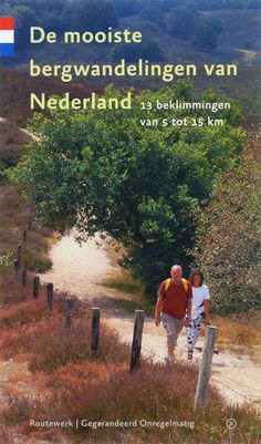 Hiking Trails, Day Trips, Trekking, Wonders Of The World, Netherlands, Holland, The Good Place, Travel Destinations, Places To Go