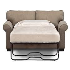 Queen Sofa Beds In 2018 Market For Comfortable Night Sleeping