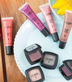 sei bella makeup melaleuca.com