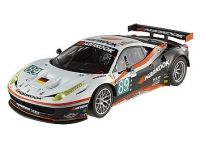 www.platinumcars.com/category/diecast-models