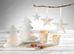mascagnicasa | NOVITA' ONE #CHRISTMAS 2015 | Home News