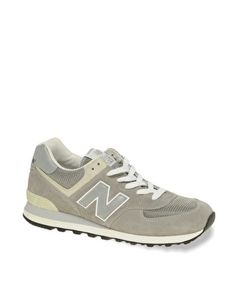 Enlarge New Balance 574 Trainers
