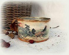 Ikebana, Moscow Mule Mugs, Tableware, Dinnerware, Tablewares, Dishes, Place Settings, Flower Arrangements
