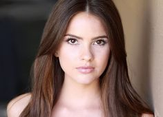 My 50 Shades of Grey Cast: Shelley Hennig as Anastasia Steele Odette Annable, Teen Wolf Malia, Divas, Malia Hale, Erin Sanders, Shelley Hennig, Girl Celebrities, Long Layered Hair, Woman Crush