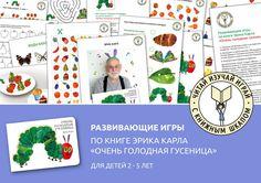 IMG_0012 Копирование