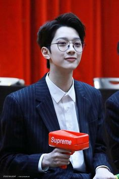 Read Lai Guanlin from the story Album hình by (Boss 👑👑) with 86 reads. Gorgeous Eyes, Beautiful Boys, 3 In One, Fun To Be One, Guan Lin, Cute Glasses, Cute Korean Boys, Lai Guanlin, Produce 101 Season 2