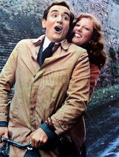 C'eravamo tanto amati di Ettore Scola