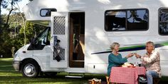 The affordability, combined with the comfort, convenience and personal freedom RV travel offers have made them immensely popular among retirees over the past decade....