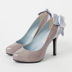 靴・バッグのダイアナ通販サイト | EM10202: シューズ 【dianashoes.com】