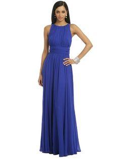 Looking for Ssyiz Ssyiz Custom Women s Elegant Pleated Chiffon Floor Length  Evening Party Dress  Check out our picks for the Ssyiz Ssyiz Custom Women s  ... 768ca0e4e0e7