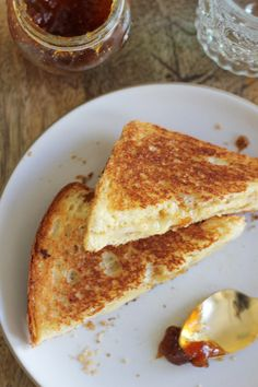 Yukon gold potatoes, The americans and Grilled cheeses on Pinterest