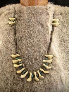 E F F D Ffb Af E Elk Ivory Tooth
